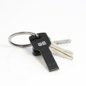 Sleutel USB Stick (Snel)