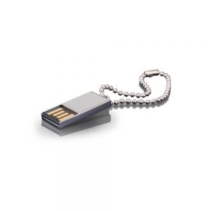 Mini USB (sleutelhanger)