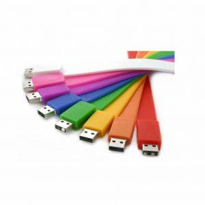 Armband USB