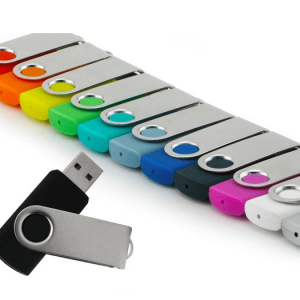 Twister USB Goedkoop