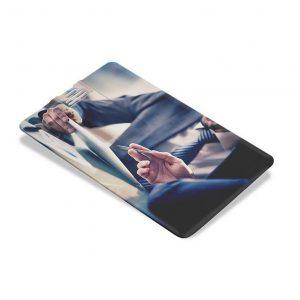 Creditcard USB Goedkoop