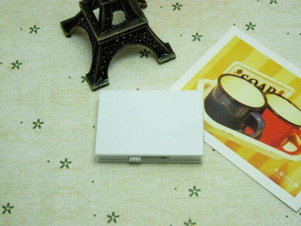 Boek USB Bedrukken met jouw cover