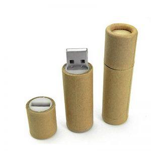 Gerecyclede USB