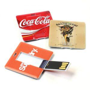 Flip USB (goedkoop)