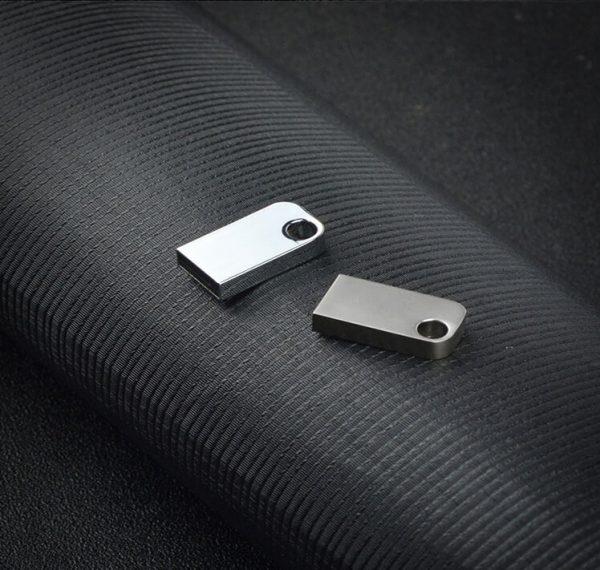 Premium USB stick laten bedrukken