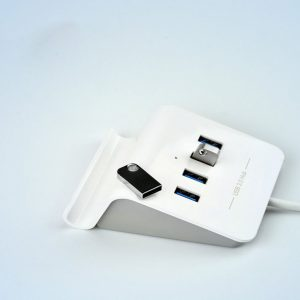 Premium USB Compact (3.0)