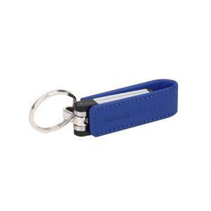 USB-stick met kunstleer