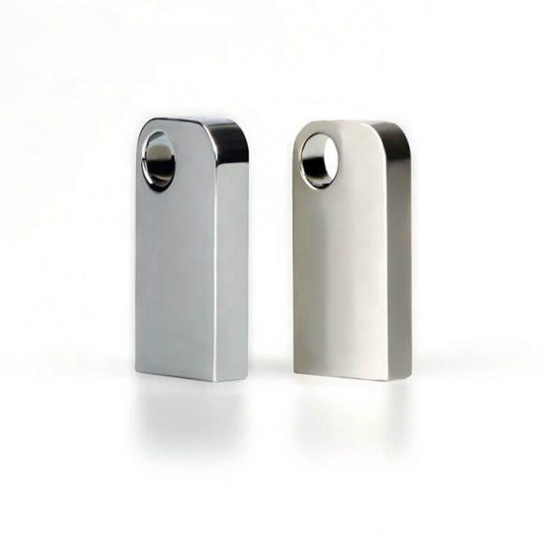 Premium USB met logo bedrukking
