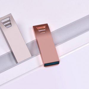 Luxe Design Mini USB (3.0)